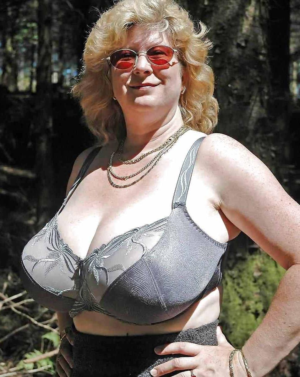 Porn mature glasses Glasses: 13,903