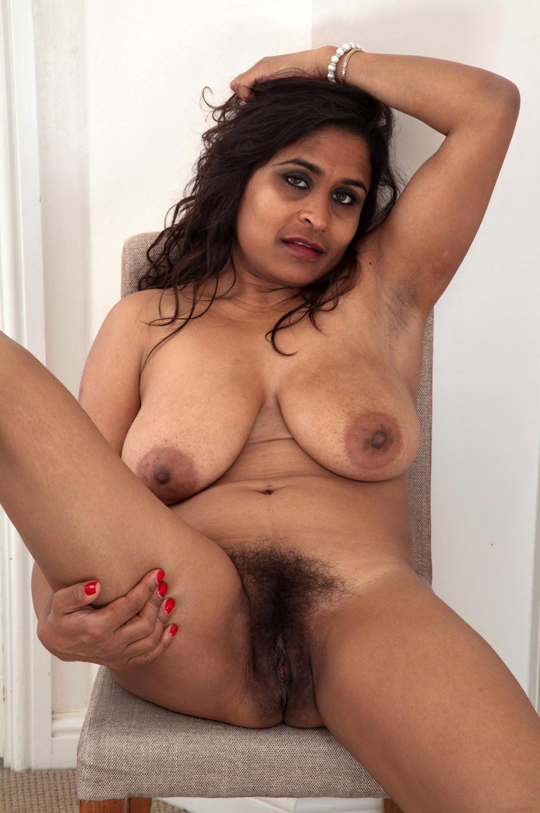 Indian xxx porn Indian Porn