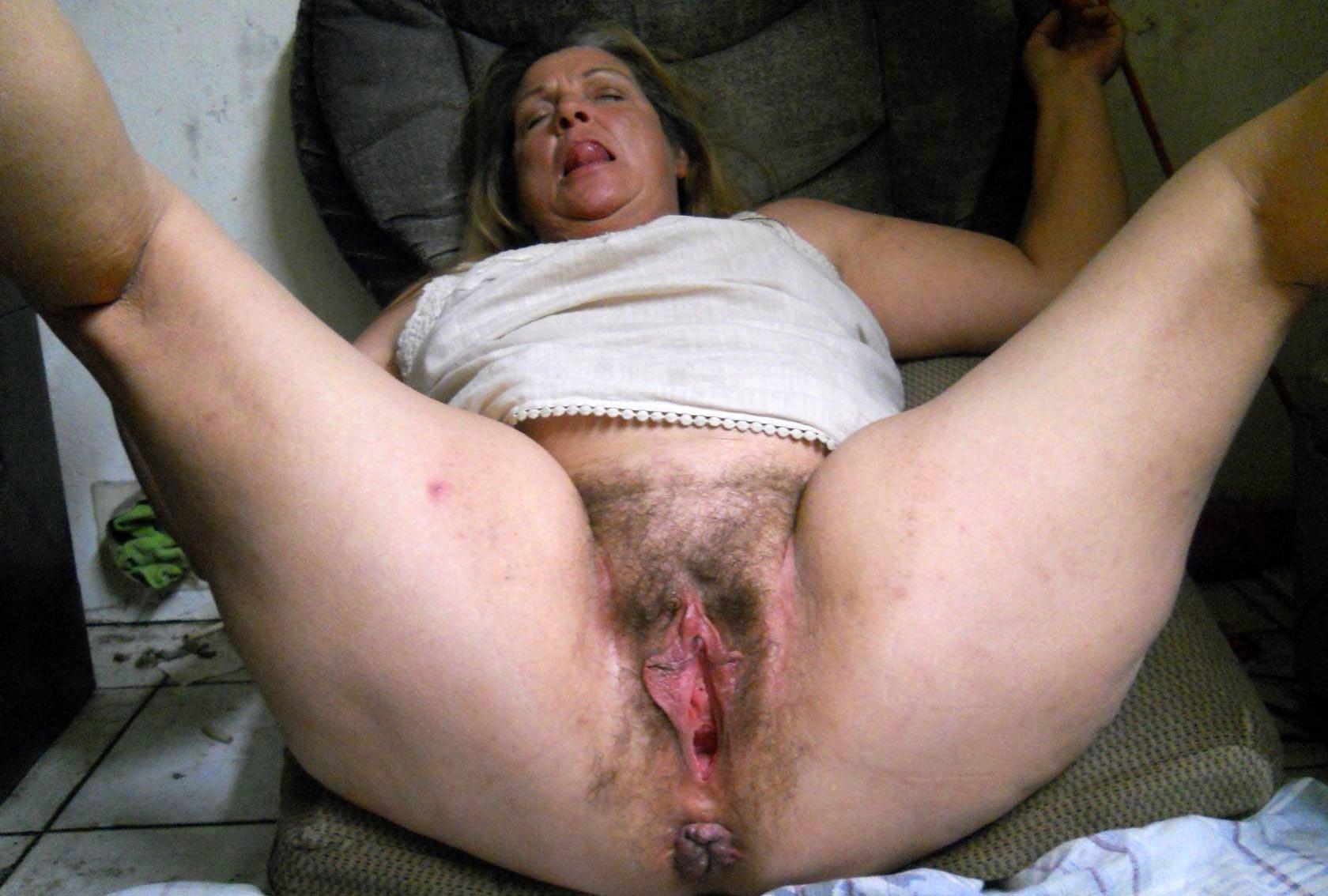 womens vulva homemade porn pics
