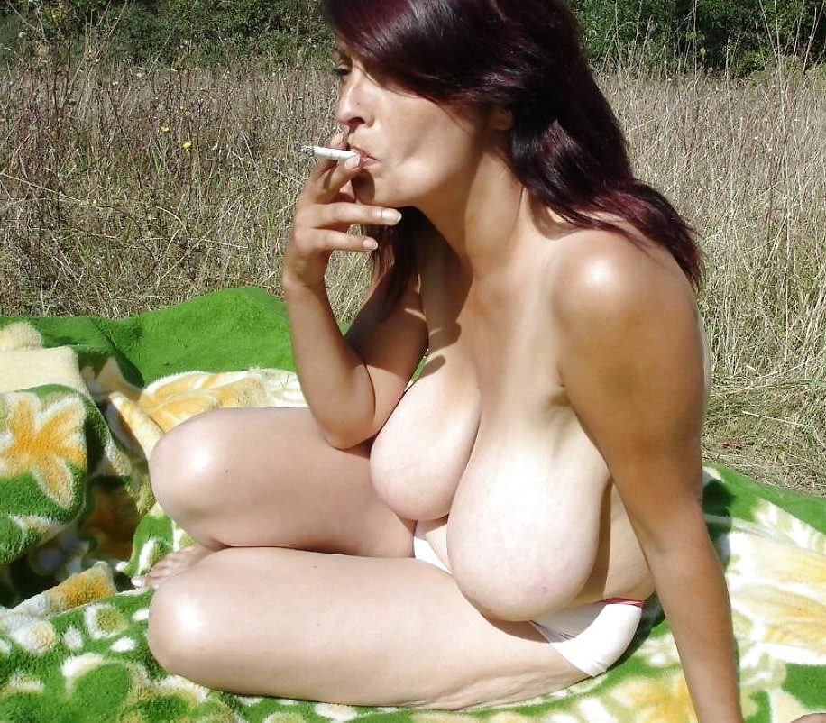 nude pictures from oregon