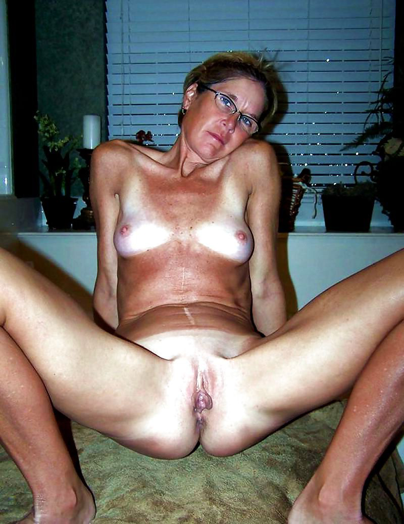 Amateur Mature Bbc Wife