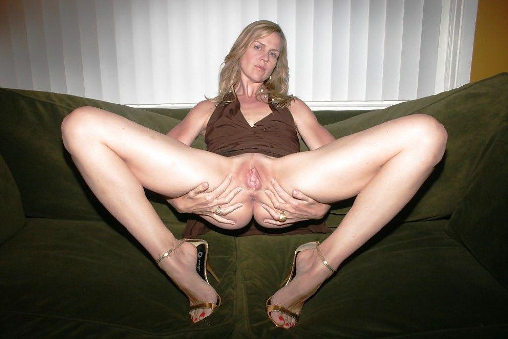 xxx matures round high heels porn galleries