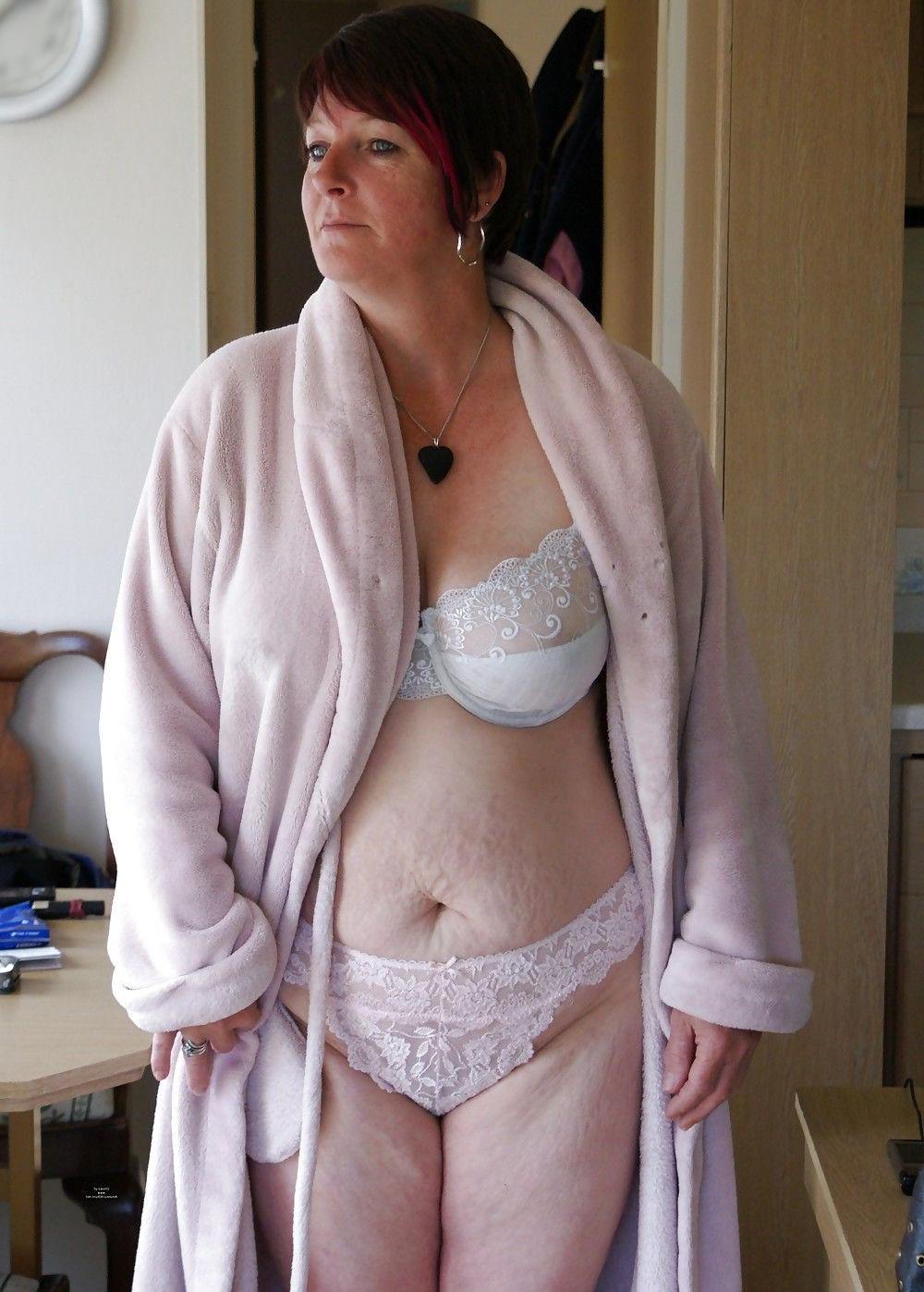Sexy women fucking