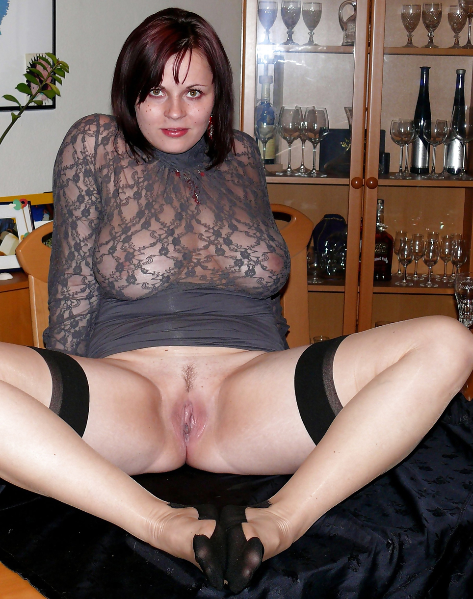 Gallery milf photo Hot Naked