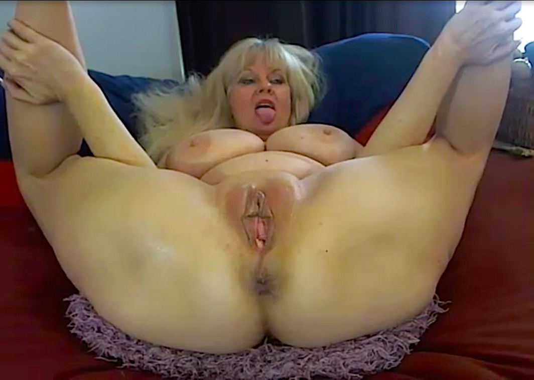 mature vulva homemadexxx