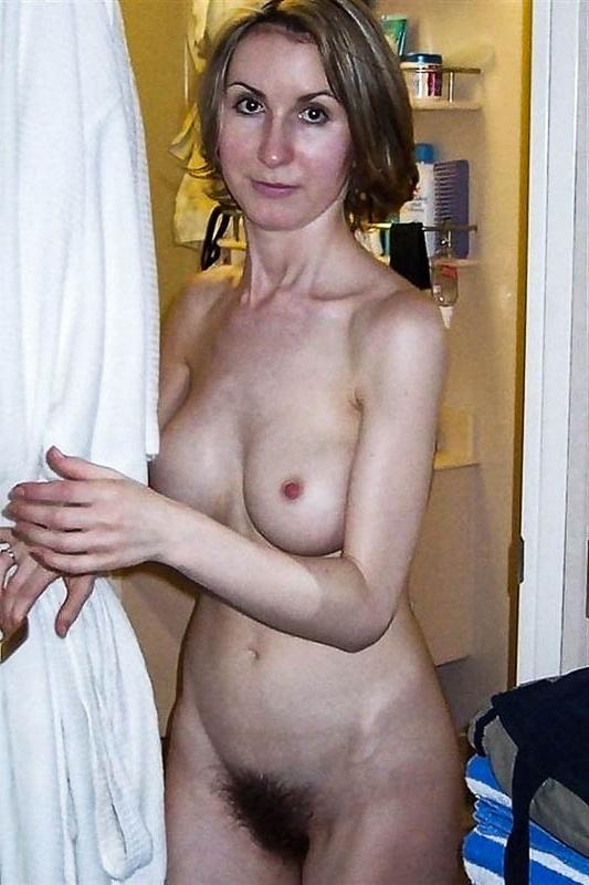 Naked amateur hot Amateur Porn