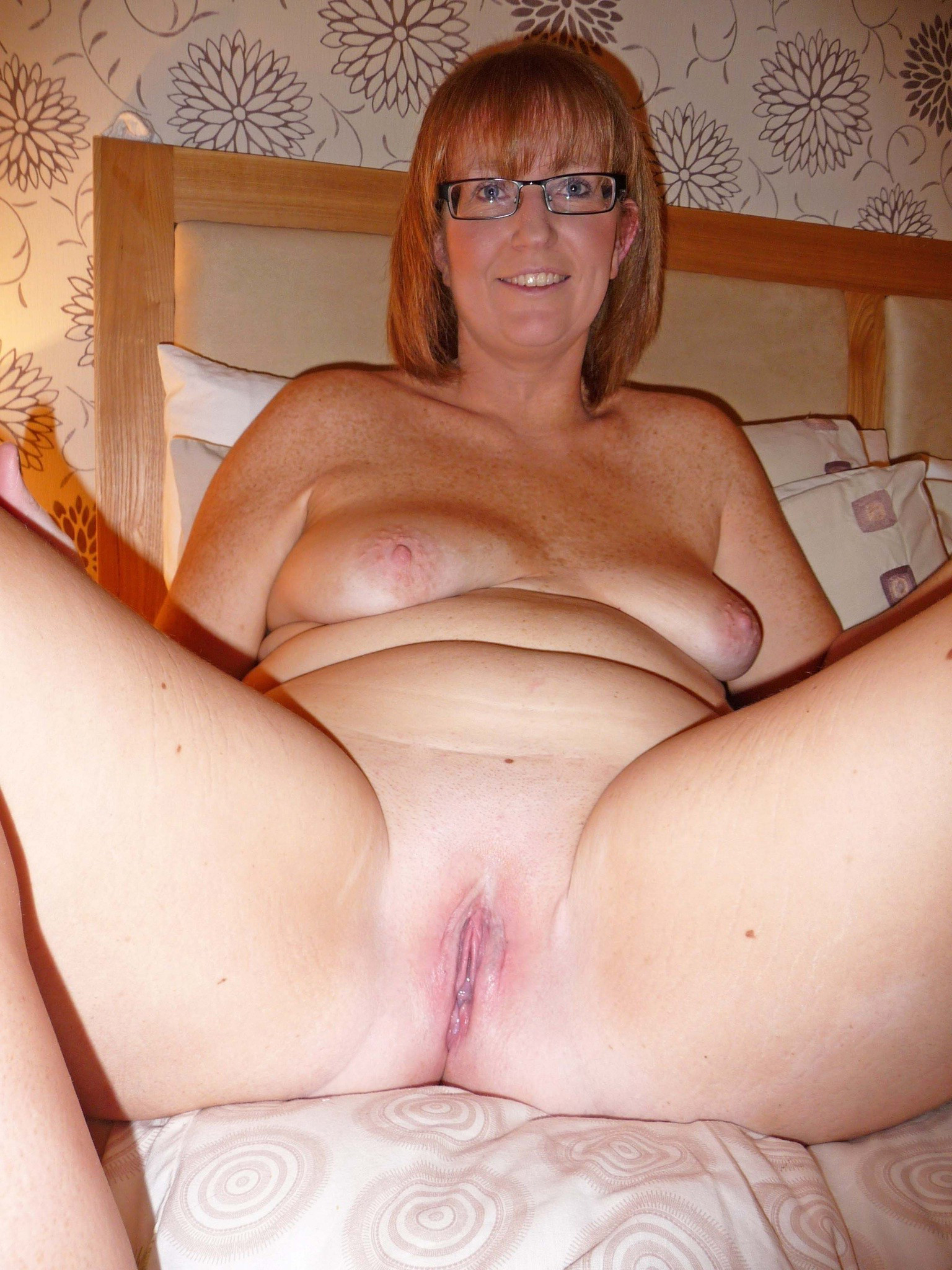 Big pussy pics