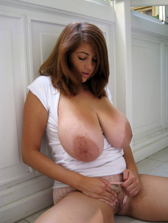 Big Tits Mature Stockings Anal