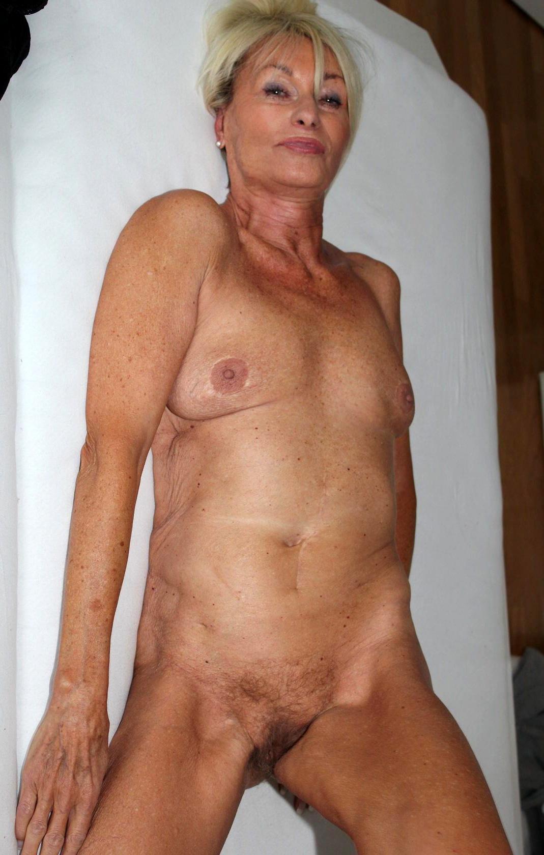 Xxx over 60 Granny Porn