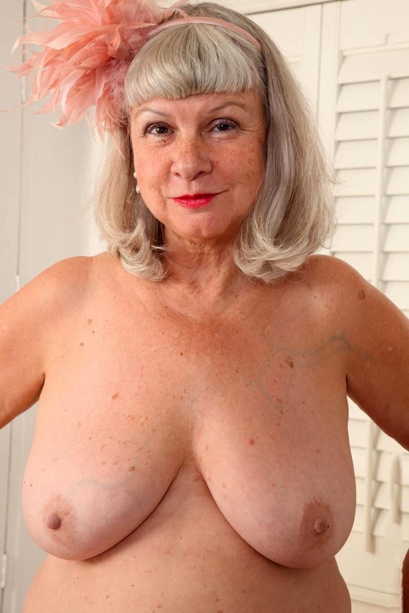 Old Adult Porn