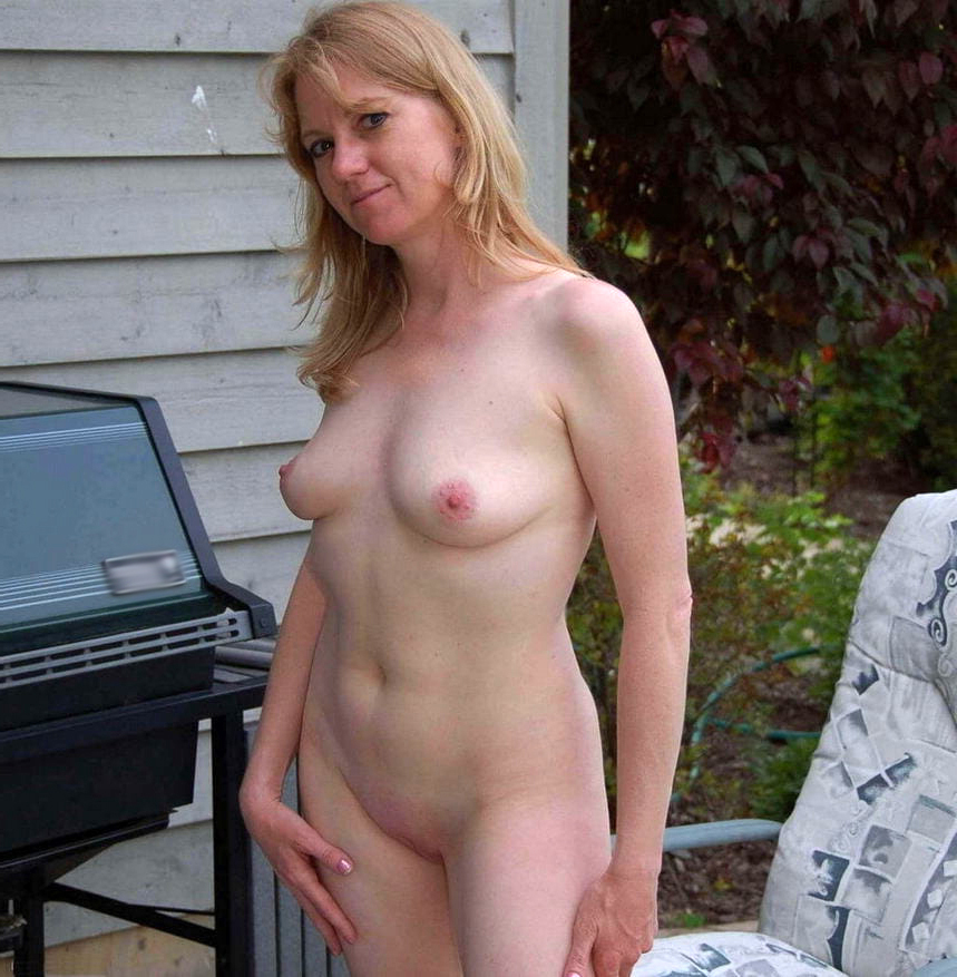 british women porn