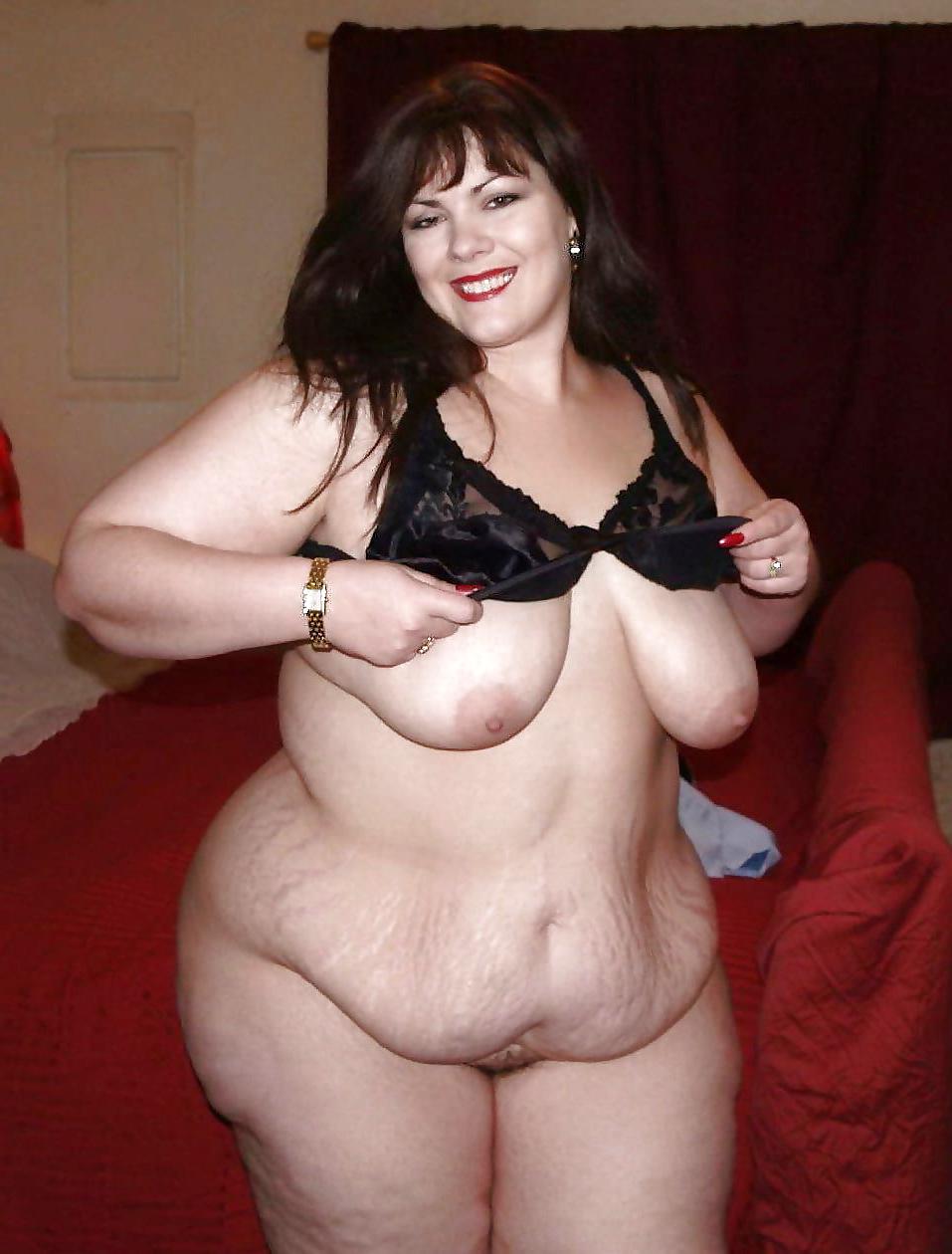 Porn free chubby Sweet Show