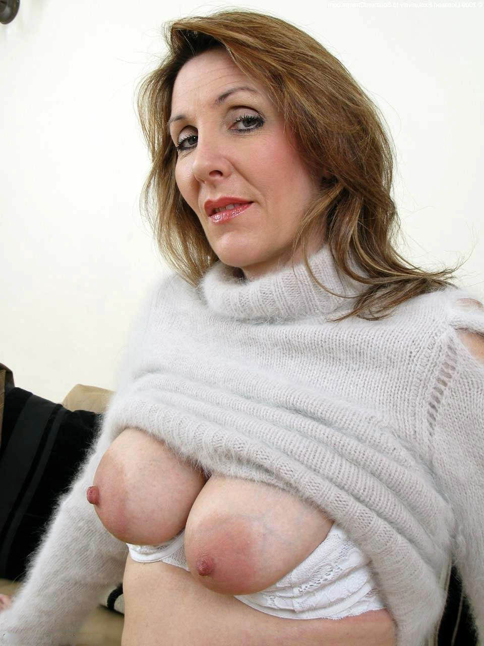 Over 40 mature sex