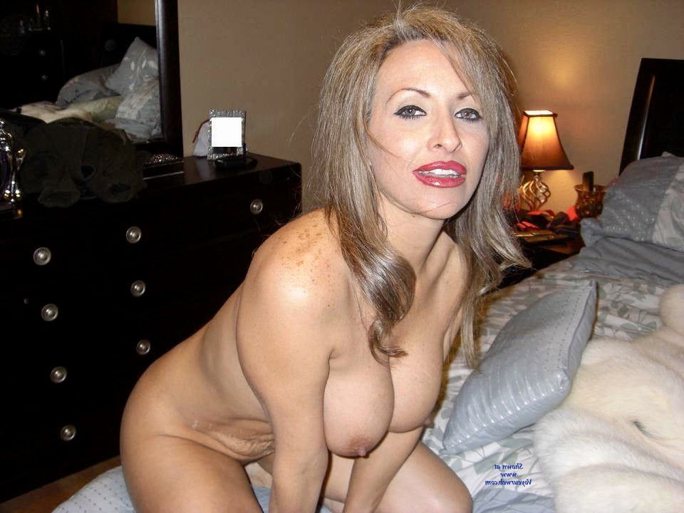 Of women naked pics old Nude Grannies,