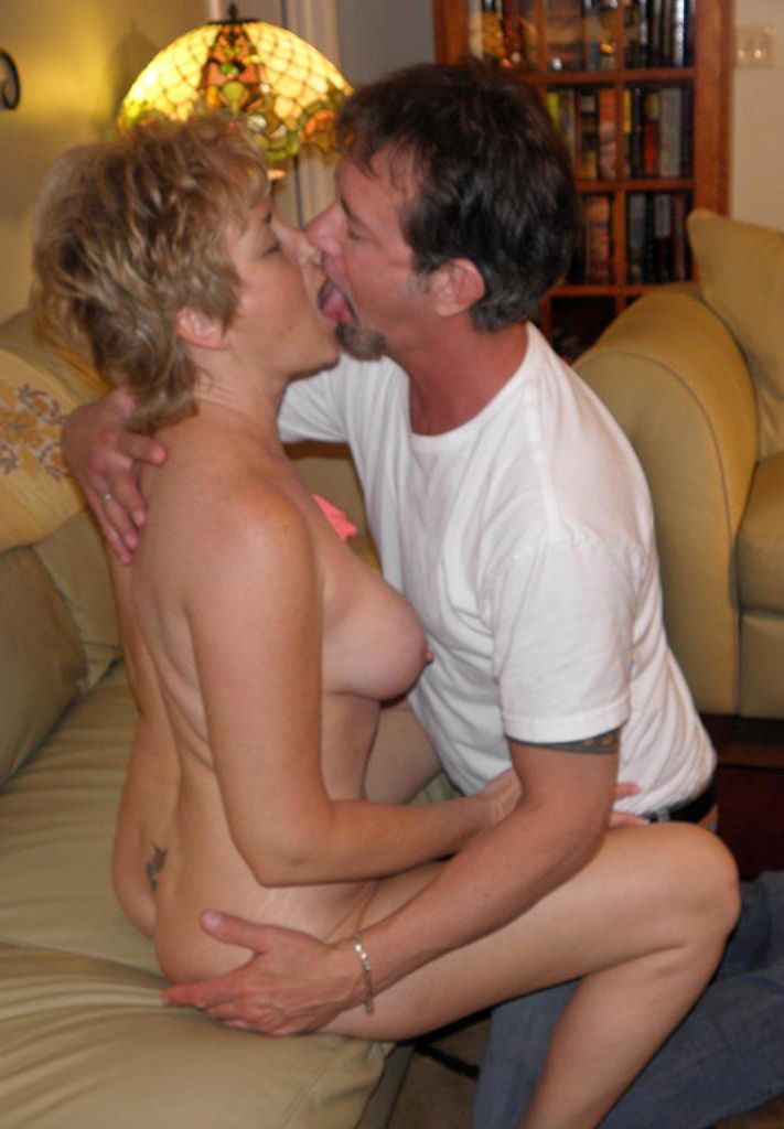 Couples old nude Old »