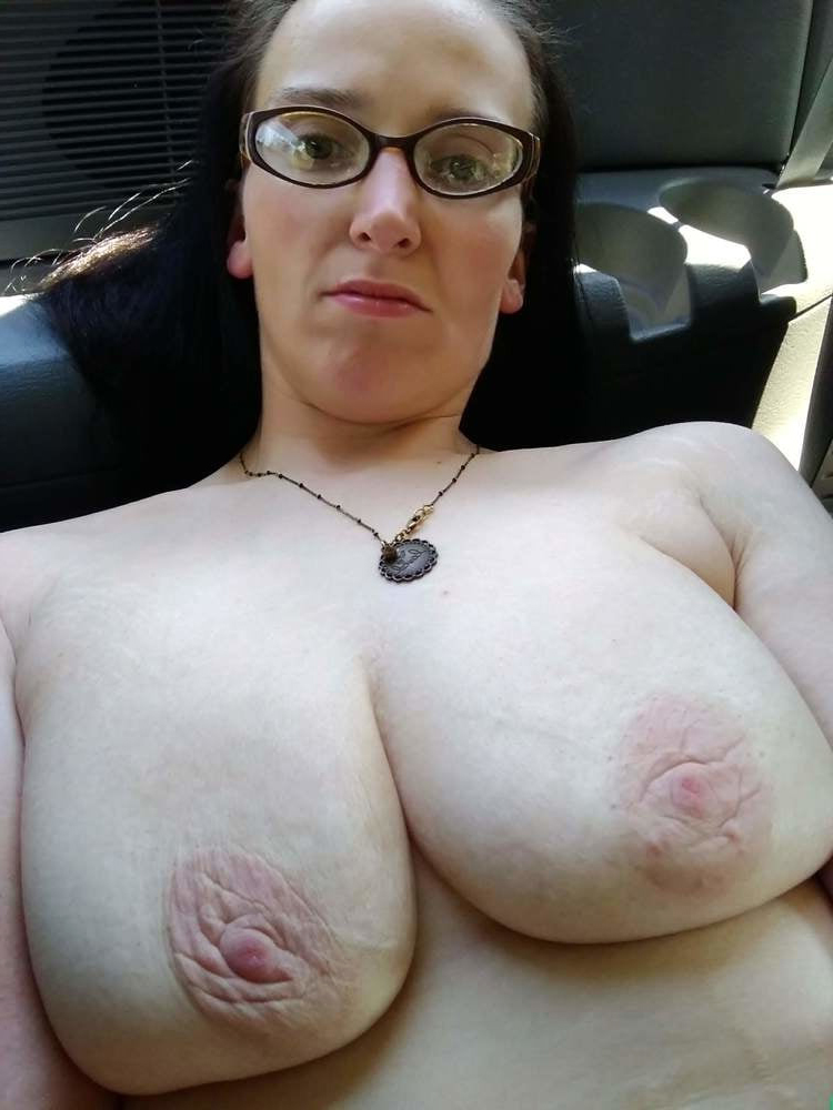 Matureboobs MATURE BIG