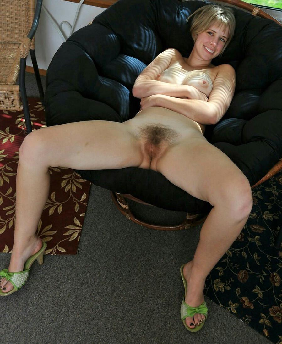 Legs Milf