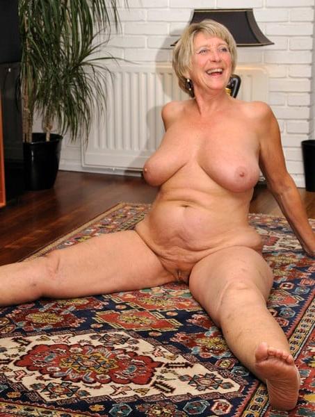 Porn galleries private cdn.dewtour.com Galleries