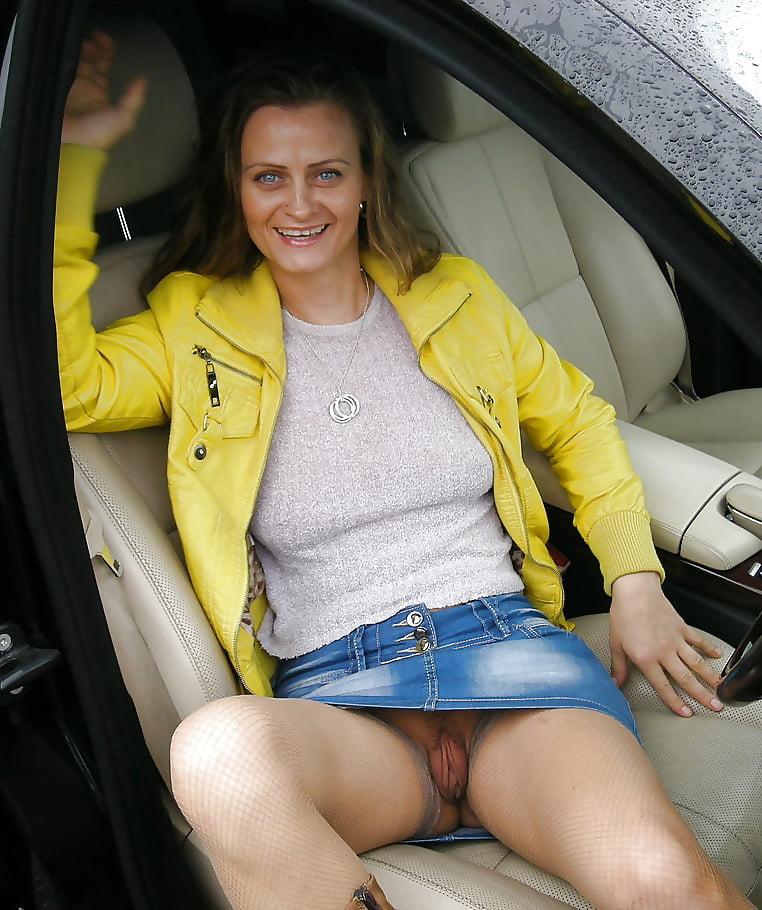 Upskirts Porn