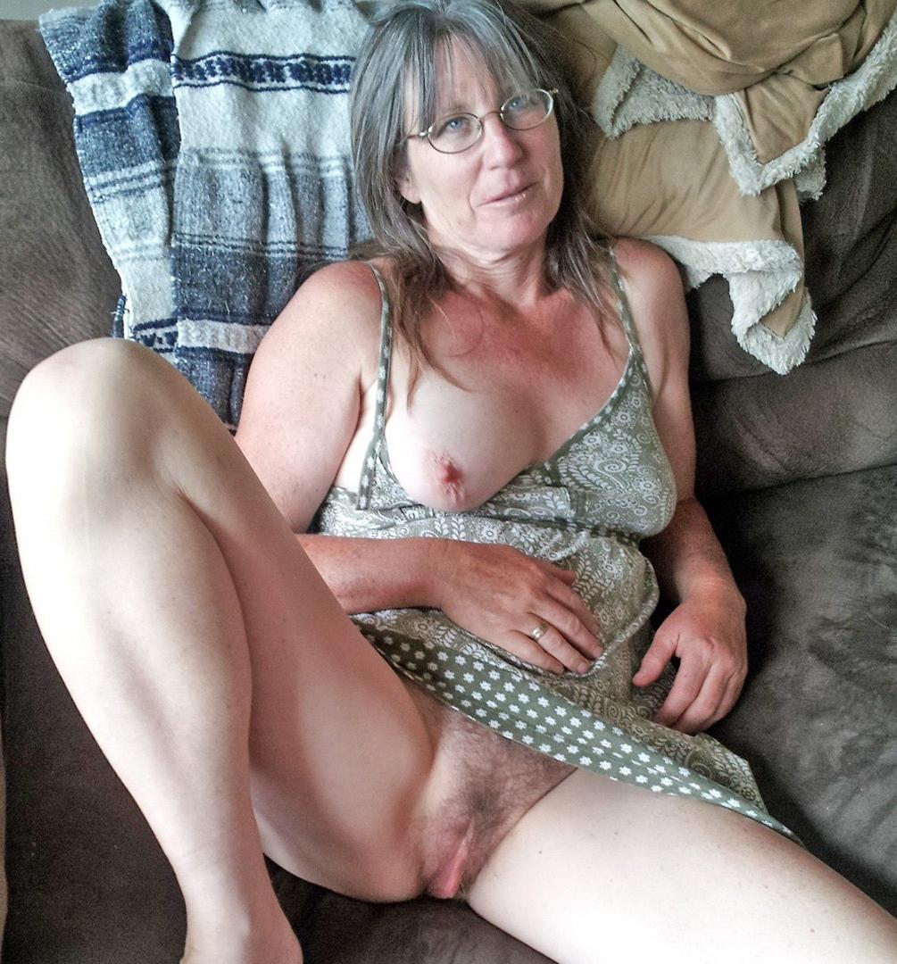 unorthodox pics be advisable for homemade grown-up vulva